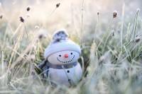 Winterzeit mit Gott - Ök. Familiengottesdienst