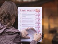 Maria-2punkt0-Oez-(2)