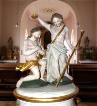 St.Laurentius2_web