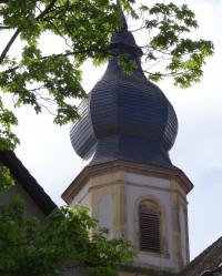 St.Laurentius4_web