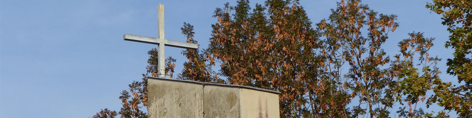 Glockenturm slider
